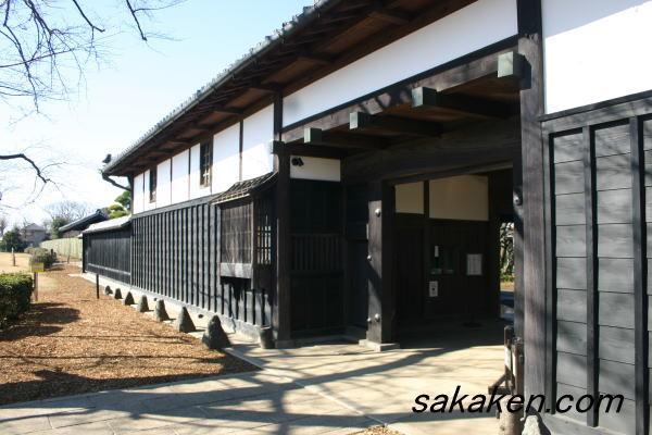 nagayamon4.jpg