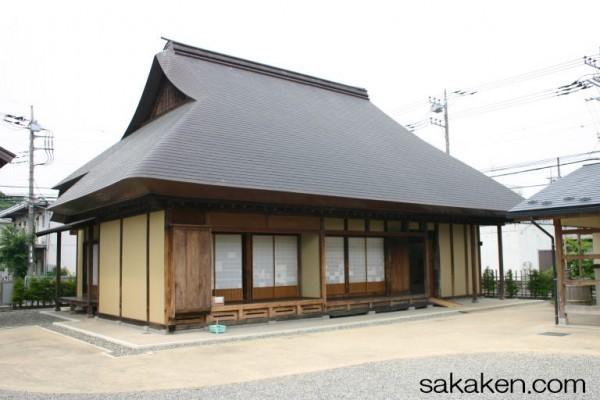 ogurakegaikan1-600x400.jpg