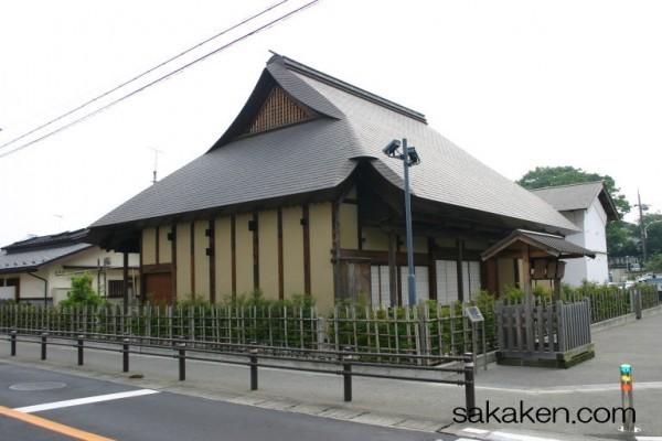 ogurakegaikan2-600x400.jpg