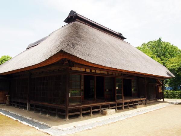 utidakegaikan1.jpg
