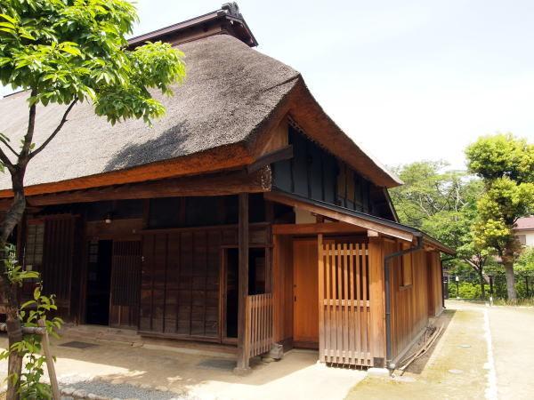 utidakegaikan3.jpg