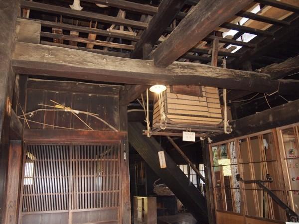 watanabeizumiuutaku2-600x450.jpg