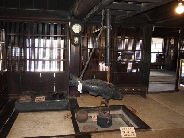 watanabeizumiuutaku3-600x450.jpg